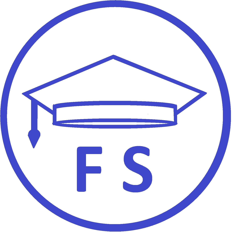 Ферншуле курсы немецкого