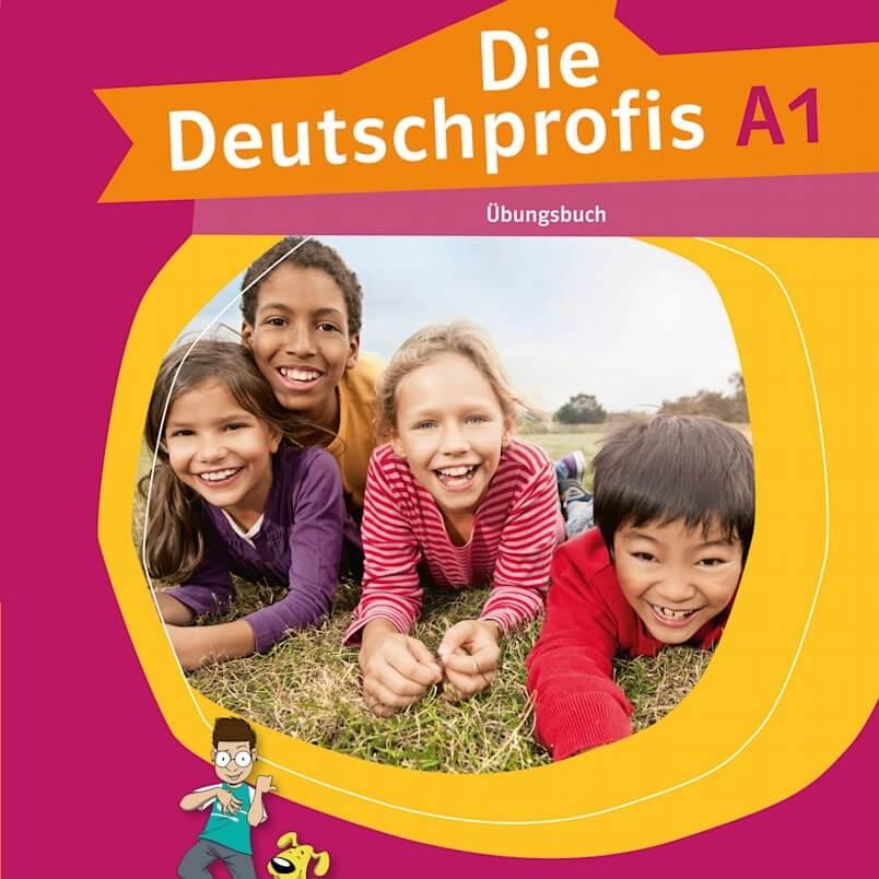 Fernschule die Deutschprofis