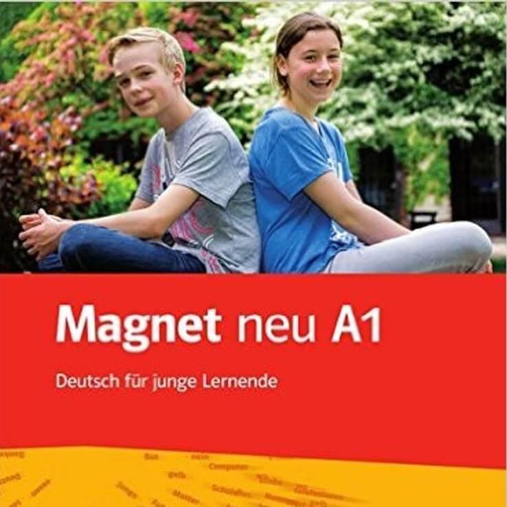 Fernschule Magnet