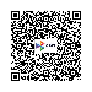 QR код для оплаты занятий немецкого языка в группе Fernschule