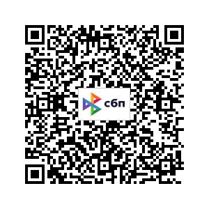 QR код для оплаты занятий в Fernschule онлайн школе немецкого языка